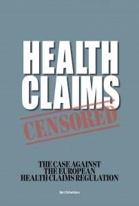 http://defactopublications.org/wp-content/uploads/2012/04/Cover_HR-202x300.jpg