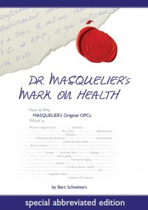 http://defactopublications.org/wp-content/uploads/2012/04/cover-abbreviated1-211x300.jpg